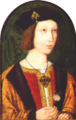 Anglo-Flemish School, Arthur, Prince of Wales (Granard portrait) -003.png