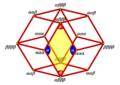 Angoli dodecaedro aureo.png