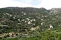 Anidri Crete.jpg