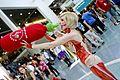 Anime Expo 2015 - Female Titan (20097763422).jpg