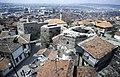 Ankara Kale 041.jpg