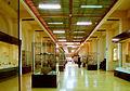 Ankara Muzeum B20-06.jpg