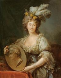 Anna Charlotte Dorothea von Medem.PNG