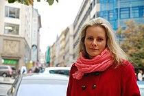 Anna Háblová.jpg
