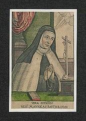 Anne of Saint Bartholomew (r3)