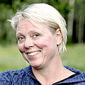 Anne Hege Simonsen in 2014.jpg
