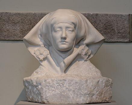 Anne de Bretagne by Boucher.JPG