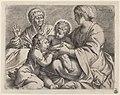 Annibale Carracci, The Madonna della Scodella, 1606, NGA 140828.jpg