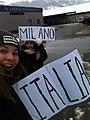 Annikany.ontheroad - Berlin to Milano.jpg