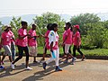 Annual Breast Cancer Walk in Swaziland.jpg
