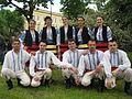 Ansamblul Folcloric Balada Dunarii.jpg
