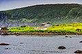 Anse aux Meadows, Newfoundland. (26493549847).jpg