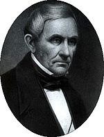 Anson-greene-phelps-b1781.jpg