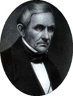 Anson Green Phelps American businessman