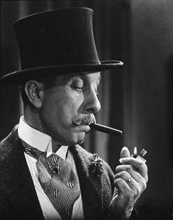 António Silva (actor) Portuguese actor (1886-1971)
