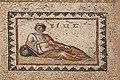 Antakya Archaeology Museum Bios and Tryphe mosaic sept 2019 5906.jpg