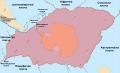 AntarcticPlate-sr.png
