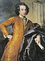 Anthoni Schoonjans - Portrait of the composer Giovanni Bononcini.jpg