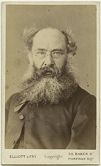 Anthony Trollope NPG 12818.jpg