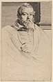 Anthony van Dyck - Portrait of Frans Francken II.jpg
