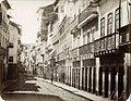 Antiga Rua da Cadeia, Recife.jpg
