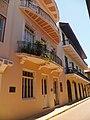 Antigua Res Duque CascoAntiguo.jpg