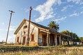 Antigua estación de ferrocarril en Pueblo Garzon.jpg