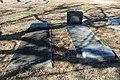 Antioch Cemetery (Lowndes County, Georgia) 3.jpg