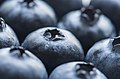 Antioxidant-berries-bilberry-988870.jpg