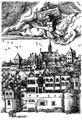Anton woensam kartause koeln 1531.png