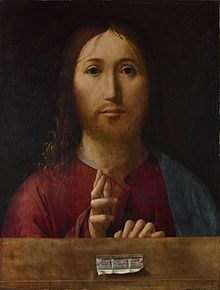 Antonello da Messina 220px-Antonello_da_Messina_061