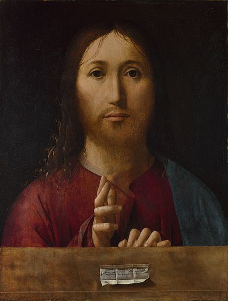 File:Antonello da Messina 061.jpg