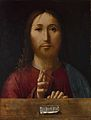 Antonello da Messina 061.jpg