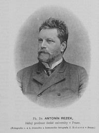 Antonin Rezek 1892.png