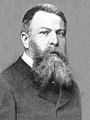 Antonio Starabba di Rudinì 1891 restored.jpg