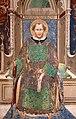 Antonio vite, gloria di san francesco, 1390-1400 ca. 06.jpg