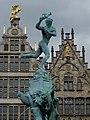 Antwerp - panoramio (8).jpg