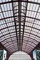 Antwerpen-Centraal top tracks level view S.jpg