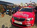 Antwerpen - Scheldeprijs, 8 april 2015, vertrek (A15).JPG