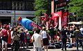 Antwerpen - Tour de France, étape 3, 6 juillet 2015, départ (006).JPG