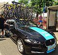 Antwerpen - Tour de France, étape 3, 6 juillet 2015, départ (120).JPG