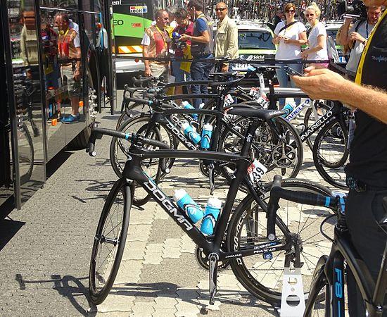 Antwerpen - Tour de France, étape 3, 6 juillet 2015, départ (124).JPG