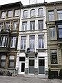 Antwerpen Amerikalei 176 - 128810 - onroerenderfgoed.jpg