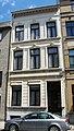 Antwerpen Ballaarstraat 113 - 246251 - onroerenderfgoed.jpg
