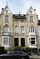 Antwerpen Bosmanslei n°6-8.JPG