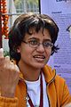 Anupama Srinivas - Kolkata 2015-01-10 3366.JPG