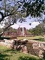 Anuradhapura Jetawana Temple.jpg