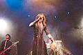 Aoi 20080703 Japan Expo 071.jpg