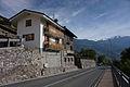 Aosta Strada Regionale Roisan.jpg
