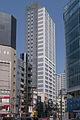 Aoyama-Ms-Tower-01.jpg